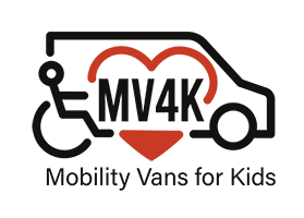 Mobility Vans for Kids (MV4K)